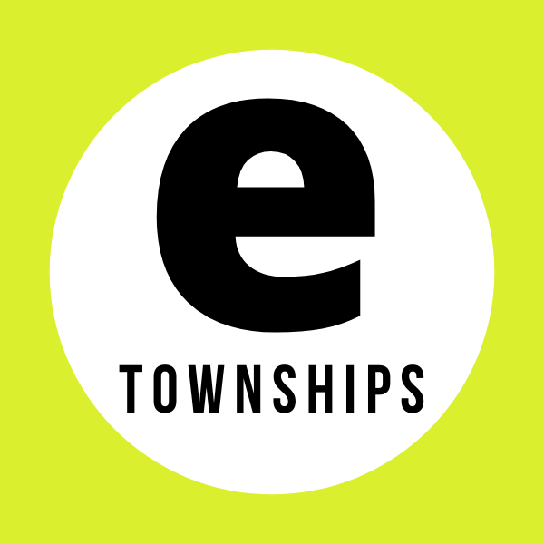 E-Townships gift cards make the perfect gift!