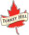 Turkey Hill Maple Product Selection
