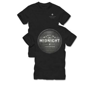 "Men's ""Meet Me for Midnight"" T-Shirt"