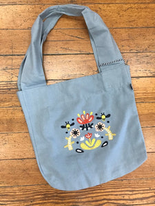 To & Fro Tote – Frida