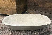 Load image into Gallery viewer, Small Dough Bowl – Gray