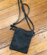 Load image into Gallery viewer, Myra Bag Gristly Charm Small Crossbody Bag