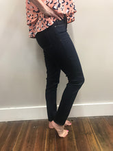 Load image into Gallery viewer, Sarah Classic Ankle Skinny Jeans by Articles of Society – Albright