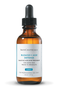 SkinCeuticals® Blemish & Age Defense