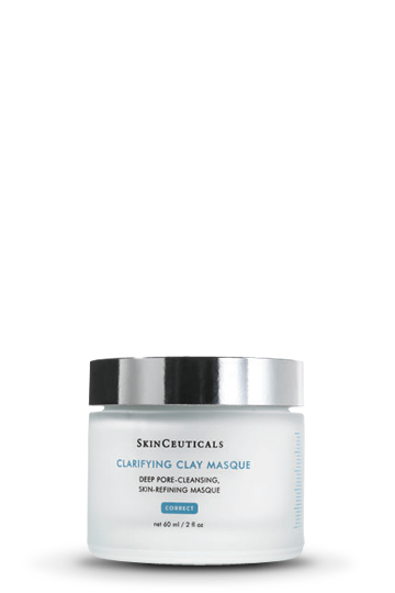 SkinCeuticals® Clarifiying Clay Mask