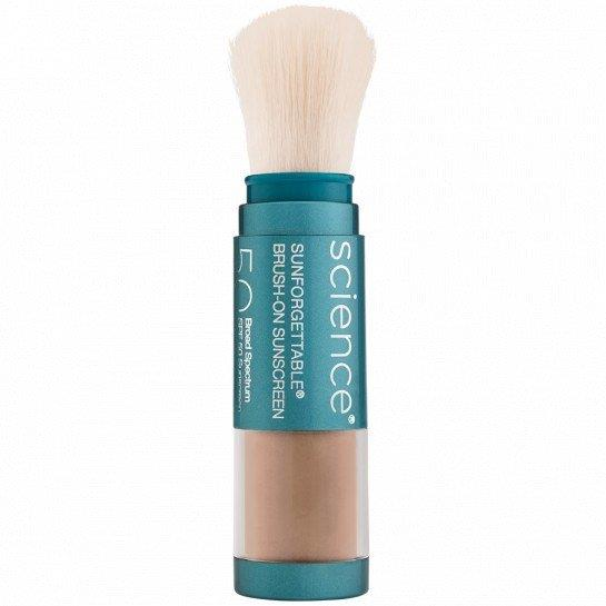 Colorescience® Sunforgettable Total Protection Brush-On Shield SPF 50
