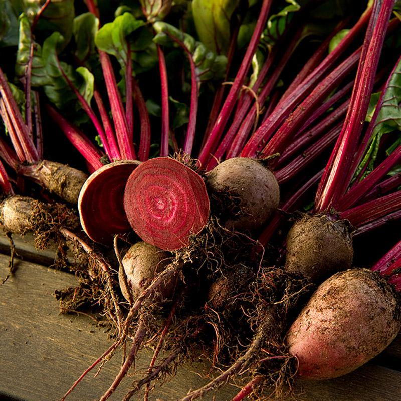 Beets, Red Local 3 ct - Hardie's Direct Houston, TX