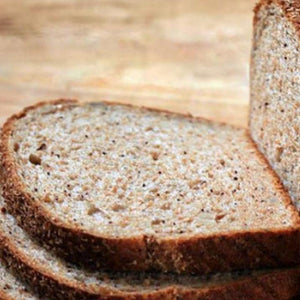 Bread, La Brea Multigrain Artisan Sliced