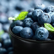 Load image into Gallery viewer, Blueberries, Driscoll - Hardie's Direct Houston, TX