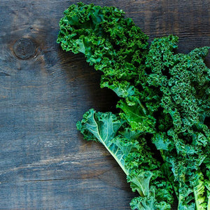 Kale Local - Hardie's Direct Houston, TX