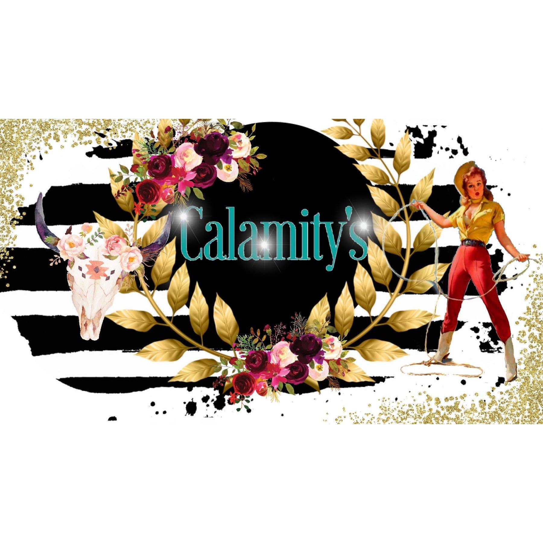 A Gift for You-Gift Card-[Womens_Boutique]-[NFR]-[Rodeo_Fashion]-[Western_Style]-Calamity's LLC