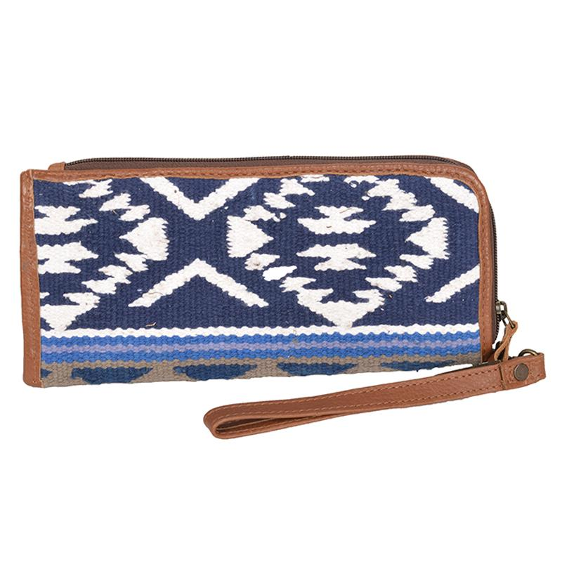 The Durango clutch, by StS Ranchwear-[Womens_Boutique]-[NFR]-[Rodeo_Fashion]-[Western_Style]-Calamity's LLC