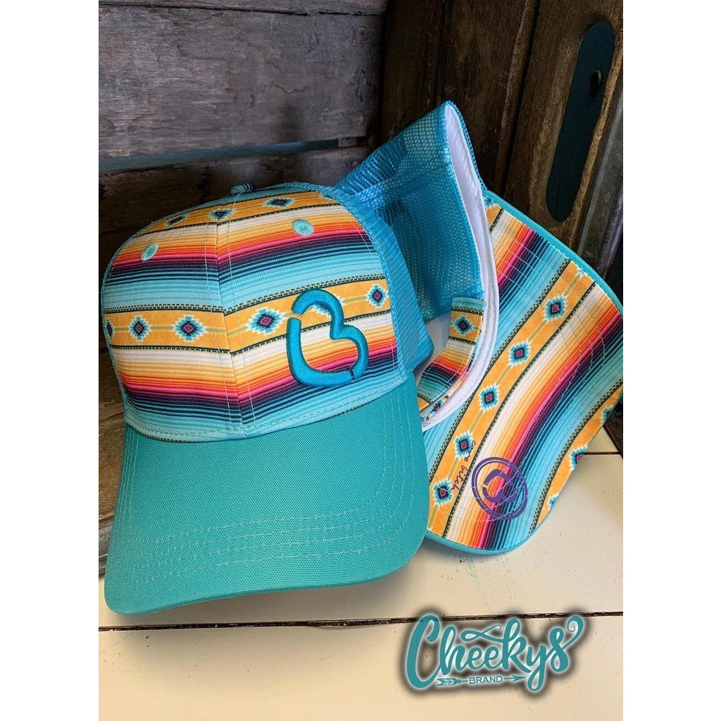 Cheeky Hats.-[Womens_Boutique]-[NFR]-[Rodeo_Fashion]-[Western_Style]-Calamity's LLC