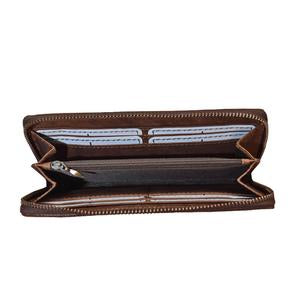 Baroness Bifold Wallet, by StS Ranchwear - All Blinged Out/Calamity's