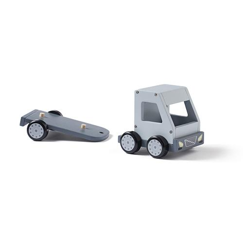 aiden truck losgekoppeld speelgoed kids concept lollipop rebels