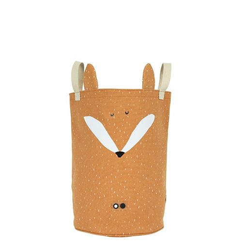 mr fox small opbergmandje speelgoed trixie lollipop rebels