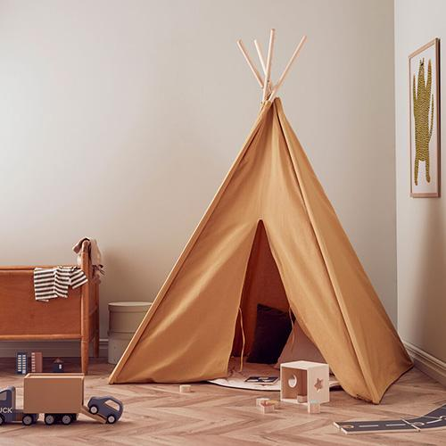 prachtige tipi speeltent aiden kids concept lollipop rebels