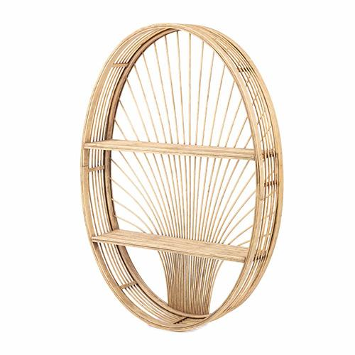rotan wandrek kinderkamer messa kidsdepot lollipop rebels