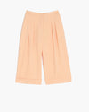 The Ludlow Bermuda Short- Peach