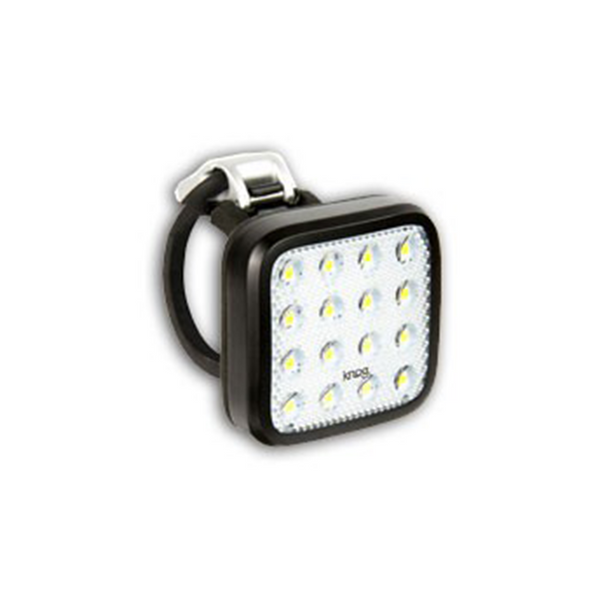 Knog Blinder Mob Kid Grid Front Light