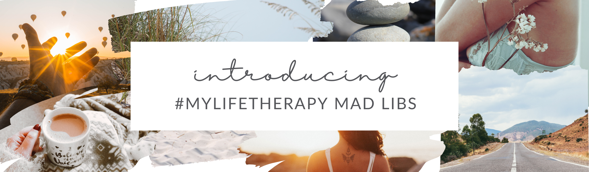 MyLifetherapy