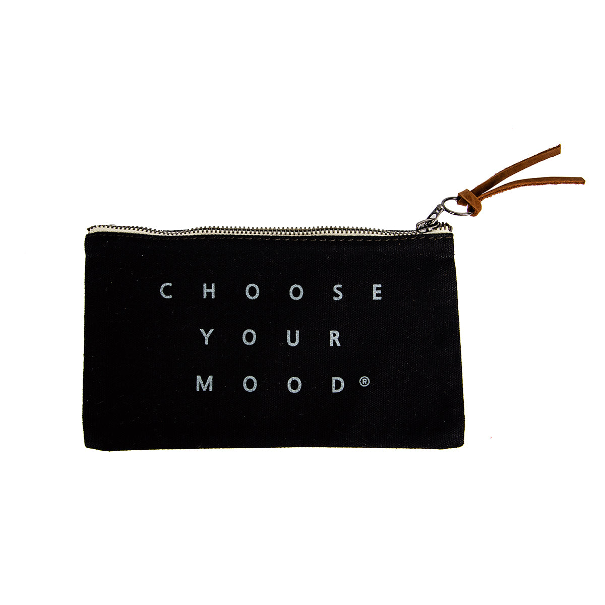 Choose Your Mood Pouch