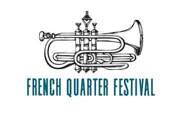 French Quarter Festivals, Inc.