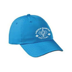 FQF Sport Hat