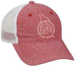 FQF 35th Anniversary Hat