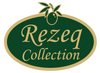 Rezeq Collection
