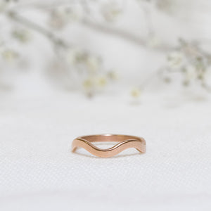 LA DIVERTISSANTE / ROSE GOLD