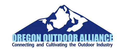 Oregon Outdoor Alliance