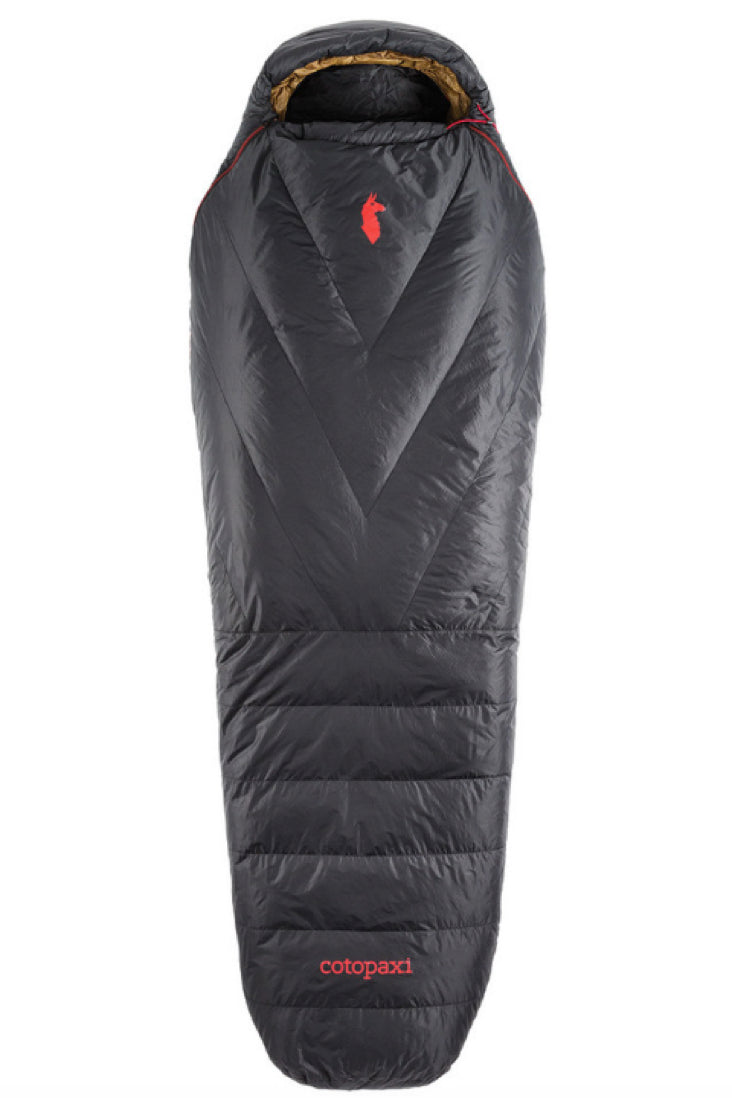 Cotopaxi Sleeping Bag