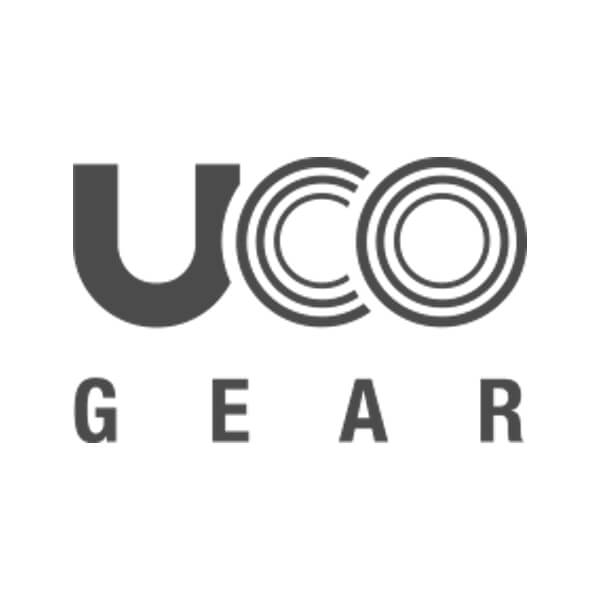 UCO Gear
