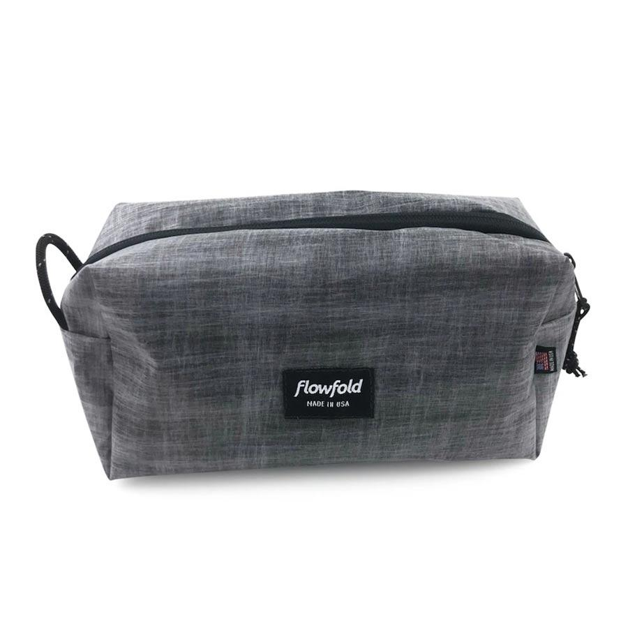 Aviator Dopp Kit
