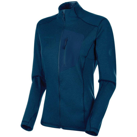 Aconcagua Light ML Jacket Women
