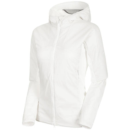 Rime Light IN Flex Hooded Jacket Women