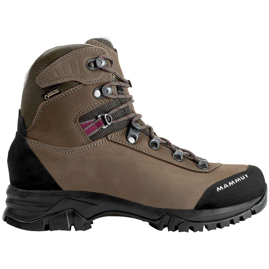 Trovat Advanced High GTX® Women