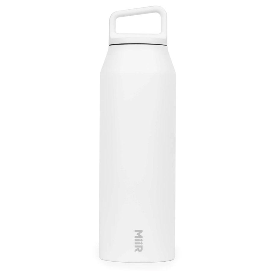 MiiR 42oz Wide Mouth Bottle (Outside Mag)