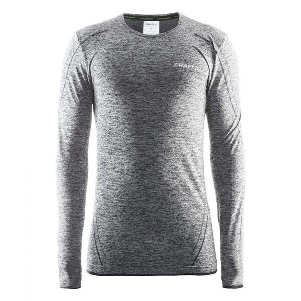 Active Comfort Baselayer Men's
