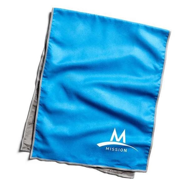 Enduracool Techknit Cooling Towel (XL)