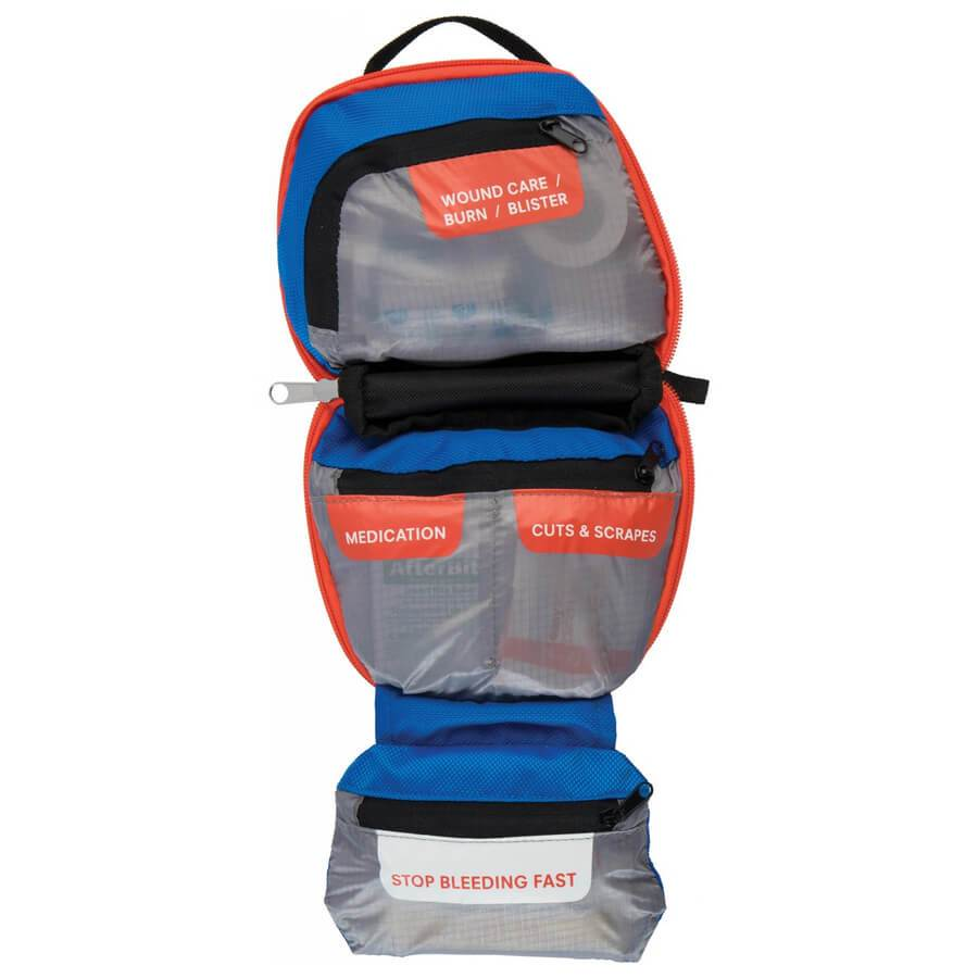 Mountain Hiker Medical Kit