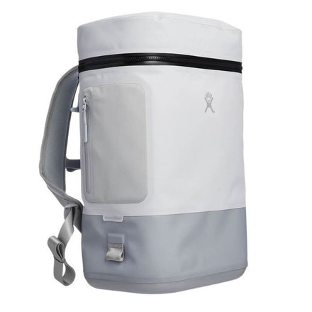 Hydro Flask 22L Soft Cooler Pack - Mist