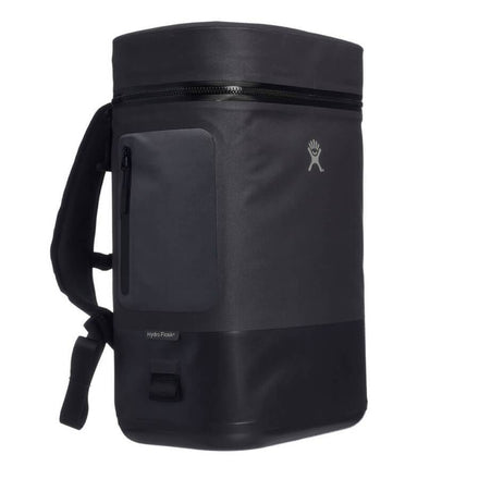 Hydro Flask 22L Soft Cooler Pack - Black