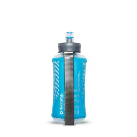 HydraPak 500ml Soft Flask