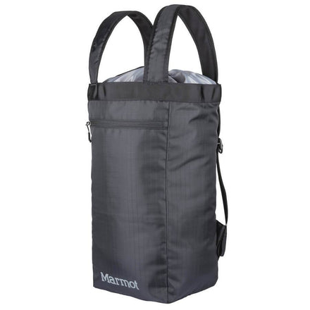 Marmot Urban Hauler Medium - Black