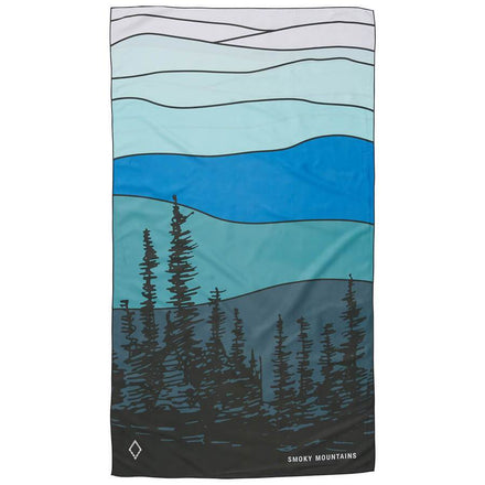 Ultralight Towel