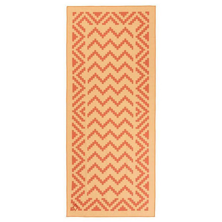 Nomadix Towel - Southwest Peach