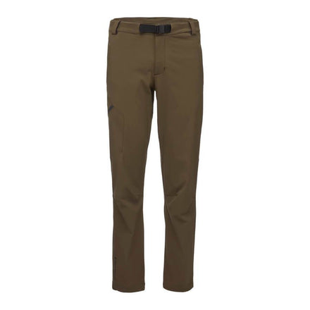 M Alpine Pants