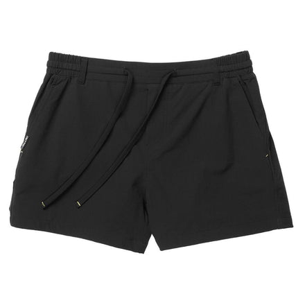 Women's Trailhead Shorts